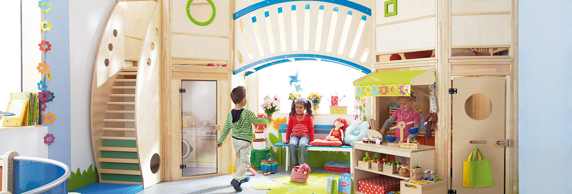 sortimentsauswahl architektur f r krippe kindergarten schule und freiraumgestaltung. Black Bedroom Furniture Sets. Home Design Ideas