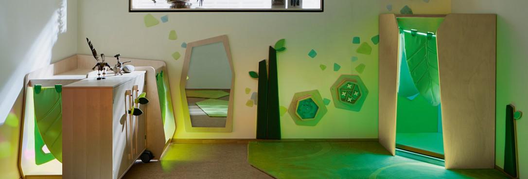 raumkonzept architektur f r krippe kindergarten schule und freiraumgestaltung. Black Bedroom Furniture Sets. Home Design Ideas