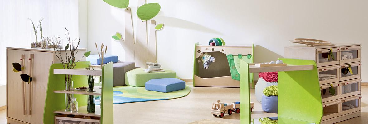 unsere leistungen architektur f r krippe kindergarten schule und freiraumgestaltung. Black Bedroom Furniture Sets. Home Design Ideas