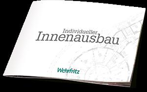 individueller_innenausbau