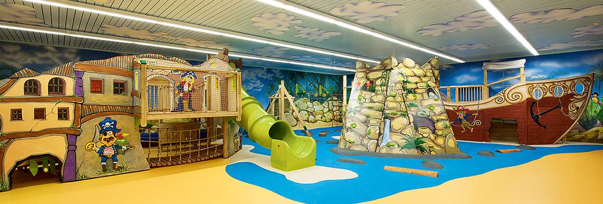 Architektur f r krippe kindergarten und schule - Architektur fur kinder ...