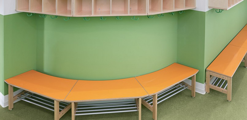 berlin architektur f r krippe kindergarten schule und freiraumgestaltung. Black Bedroom Furniture Sets. Home Design Ideas
