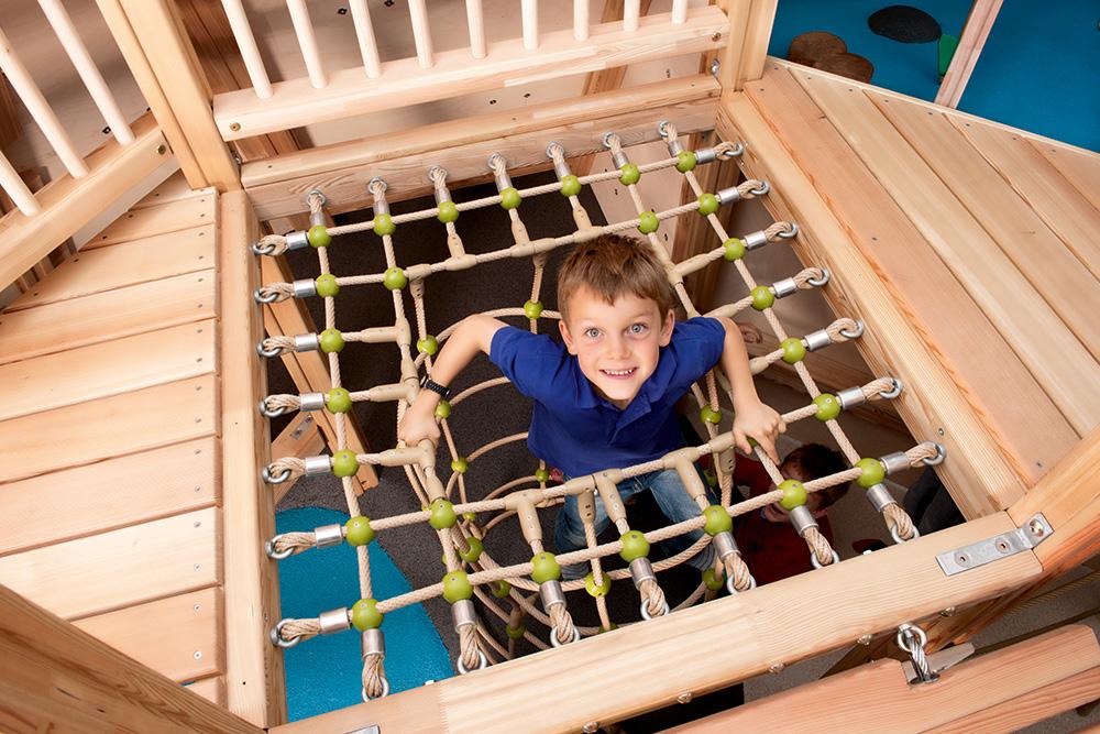 fachklinik wangen archive architektur f r krippe kindergarten schule und freiraumgestaltung. Black Bedroom Furniture Sets. Home Design Ideas