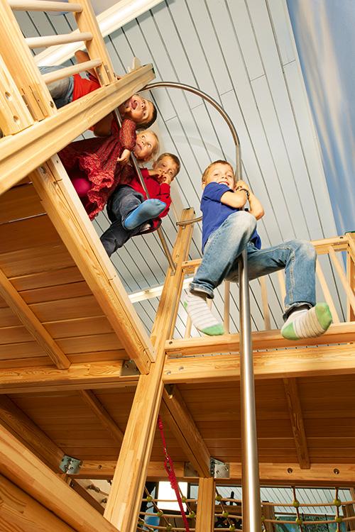 fachklinik wangen architektur f r krippe kindergarten schule und freiraumgestaltung. Black Bedroom Furniture Sets. Home Design Ideas