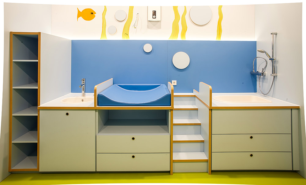 kita offenbach architektur f r krippe kindergarten schule und freiraumgestaltung. Black Bedroom Furniture Sets. Home Design Ideas